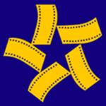 Logo_Cinépolis-Luxury-Cinema_dian-hasan-branding_MX-11A