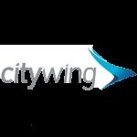 Logo_citywing-budget-airlines_dian-hasan-branding_UK-1