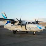 Logo_citywing-budget-airlines_dian-hasan-branding_UK-4