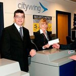 Logo_citywing-budget-airlines_dian-hasan-branding_UK-5