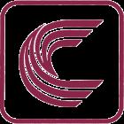 Logo_Commercial-Bank_dian-hasan-branding_AR-US-1