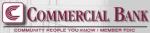 Logo_Commercial-Bank_dian-hasan-branding_AR-US-2