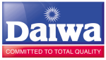 Logo_Daiwa_dian-hasan-branding_JP-10