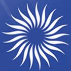 Logo_Daiwa_dian-hasan-branding_JP-11