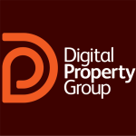 Logo_Digital-Property-Group_dian-hasan-branding_US-3