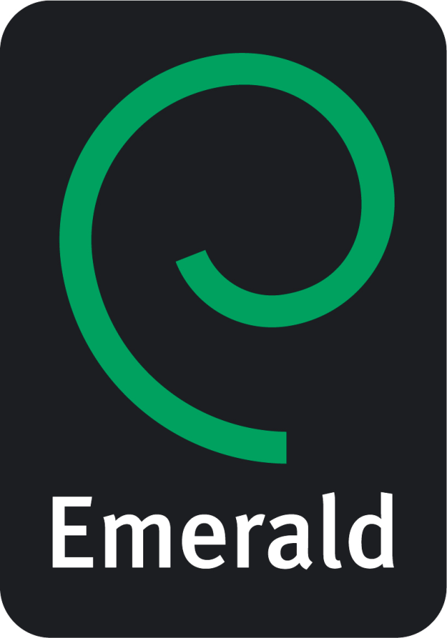 Logo_Emerald-Insights_www.emeraldinsight.com_index.htm_dian-hasan-branding_EU-2
