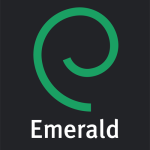 Logo_Emerald-Insights_www.emeraldinsight.com_index.htm_dian-hasan-branding_EU-3