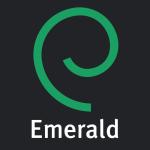 Logo_Emerald-Insights_www.emeraldinsight.com_index.htm_dian-hasan-branding_EU-3