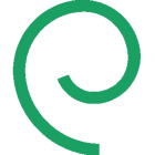 Logo_Emerald-Insights_www.emeraldinsight.com_index.htm_dian-hasan-branding_EU-4