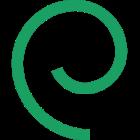 Logo_Emerald-Insights_www.emeraldinsight.com_index.htm_dian-hasan-branding_EU-4
