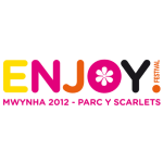 Logo_Enjoy-Mwynha-2012_dian-hasan-branding_www.scarlets.co.uk_eng_news_4712_UK-1