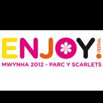 Logo_Enjoy-Mwynha-2012_dian-hasan-branding_www.scarlets.co.uk_eng_news_4712_UK-1