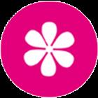 Logo_Enjoy-Mwynha-2012_dian-hasan-branding_www.scarlets.co.uk_eng_news_4712_UK-2