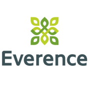 Logo_Everence_www.everence.com_dian-hasan-branding_US-1