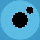 Logo_Evolution-7_dian-hasan-branding_AU-1