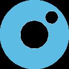 Logo_Evolution-7_dian-hasan-branding_AU-2