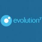 Logo_Evolution-7_dian-hasan-branding_AU-3