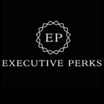 Logo_Executive-Perks_dian-hasan-branding_US-1