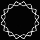 Logo_Executive-Perks_dian-hasan-branding_US-2