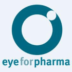 Logo_Eye-for-Pharma_dian-hasan-branding_2