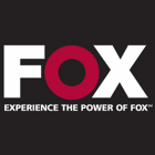 Logo_Fox-Business-School-at-Temple-U_dian-hasan-branding_Philly-PA-US-2