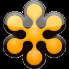 Logo_GoToMeeting_dian-hasan-branding_US-2