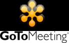 Logo_GoToMeeting_dian-hasan-branding_US-4