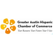 Logo_Greater-Austin-Hispanic-Chamber-of-Commerce_dian-hasan-branding_TX-US-1