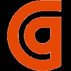 Logo_Griffin_dian-hasan-branding_US-1