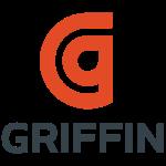 Logo_Griffin_dian-hasan-branding_US-3