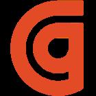Logo_Griffin_dian-hasan-branding_US-4