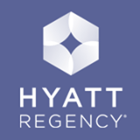 Logo_Hyatt-Regency-Hotels-&-Resorts_dian-hasan-branding_Chicago-IL-US-12