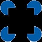 Logo_IDEA_Individual-Development-and-Adaptive-Education_dian-hasan-branding_DE-3