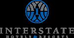 Logo_Interstate-Hotels-&-Resorts_dian-hasan-branding_US-1
