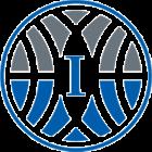 Logo_Interstate-Hotels-&-Resorts_dian-hasan-branding_US-2