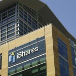 Logo_iShares-by-BlackRock-Investments_dian-hasan-branding_US-3