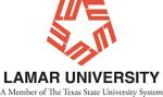 Logo_Lamar-U_dian-hasan-branding_TX-US-1