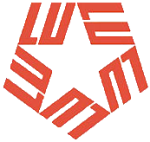 Logo_Lamar-U_dian-hasan-branding_TX-US-2