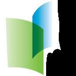 Logo_Lexicon-Phamaceutical-Co_dian-hasan-branding_TX-US-2
