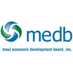Logo_MEDB_Maui-Economic-Development-Board_dian-hasan-branding_HI-US-10