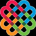 Logo_Meredith-Carpets_NEW-LOGO_dian-hasan-branding_US-2