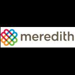 Logo_Meredith-Carpets_NEW-LOGO_dian-hasan-branding_US-3