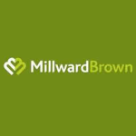 Logo_Millward-Brown_dian-hasan-branding_US-3