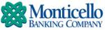 Logo_Monticello-Banking-Corp_dian-hasan-branding_KS-US-1