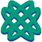 Logo_Monticello-Banking-Corp_dian-hasan-branding_KS-US-2