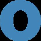 Logo_ODesk_OLD-LOGO_www.odesk.com_dian-hasan-branding_2