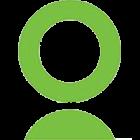 Logo_ODesk_www.odesk.com_dian-hasan-branding_8