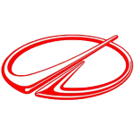 Logo_Oldsmobile_dian-hasan-branding_US-2