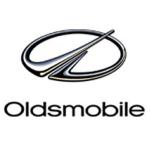 Logo_Oldsmobile_dian-hasan-branding_US-3