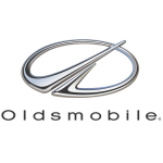 Logo_Oldsmobile_dian-hasan-branding_US-4